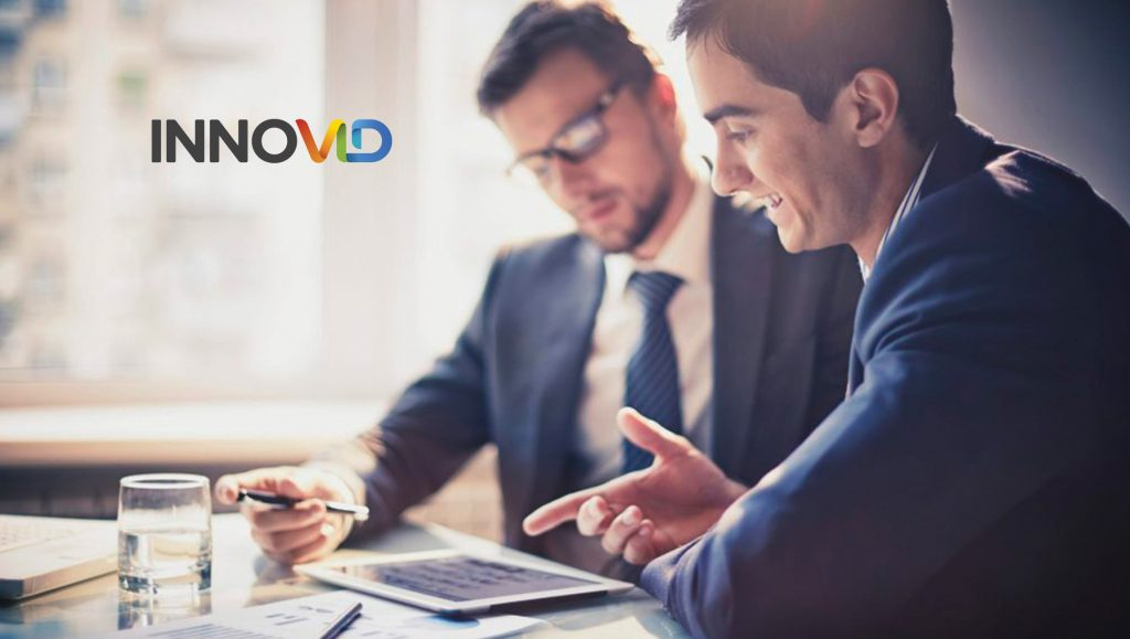 Innovid Receives $30 Million in Funding from Goldman Sachs
