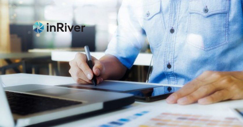 inRiver Expands Executive Bench and Growth Initiatives for 2019
