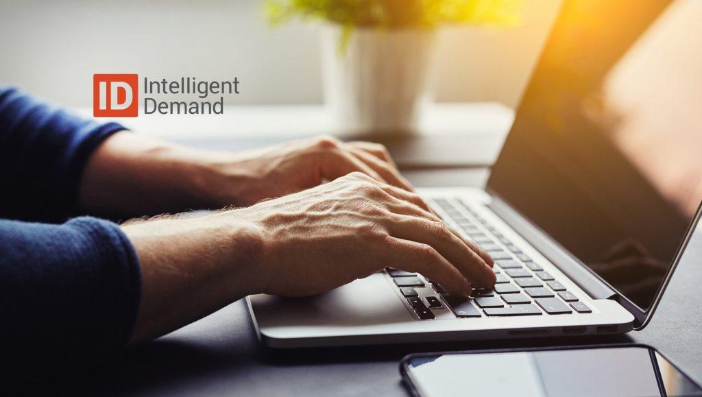 Intelligent Demand