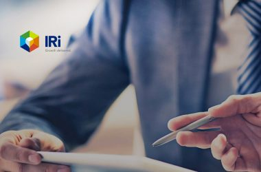 IRI Unveils Campaign Conversion Feed to Power In-Flight Programmatic Campaign Optimization