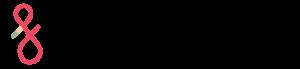 Fluency Logo