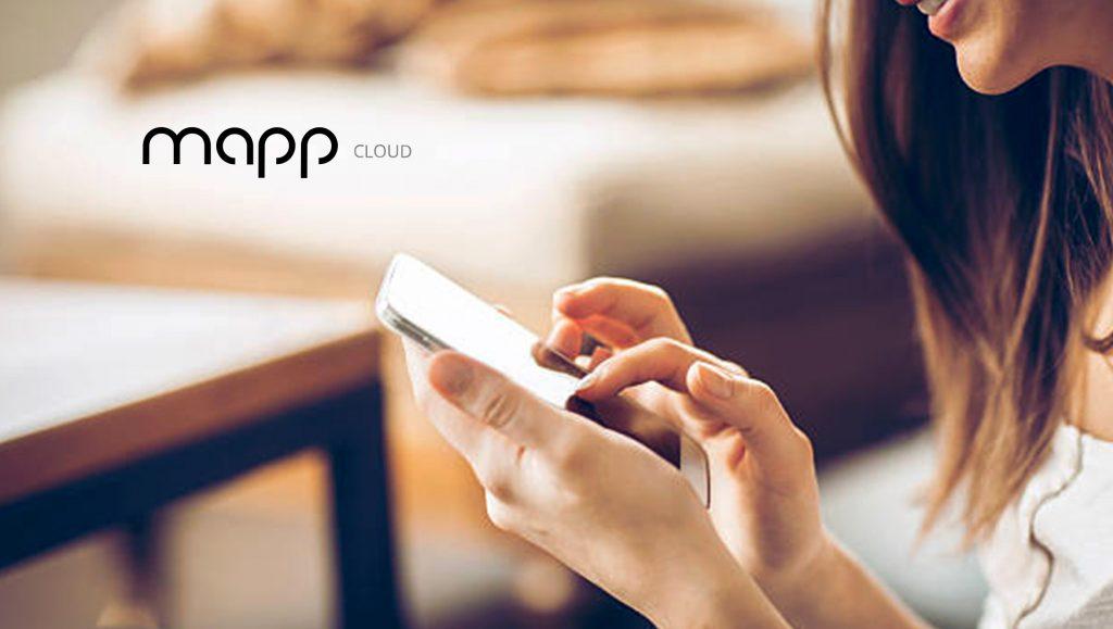 Mapp Becomes A Digital Marketing Platform For Marketing Rebels