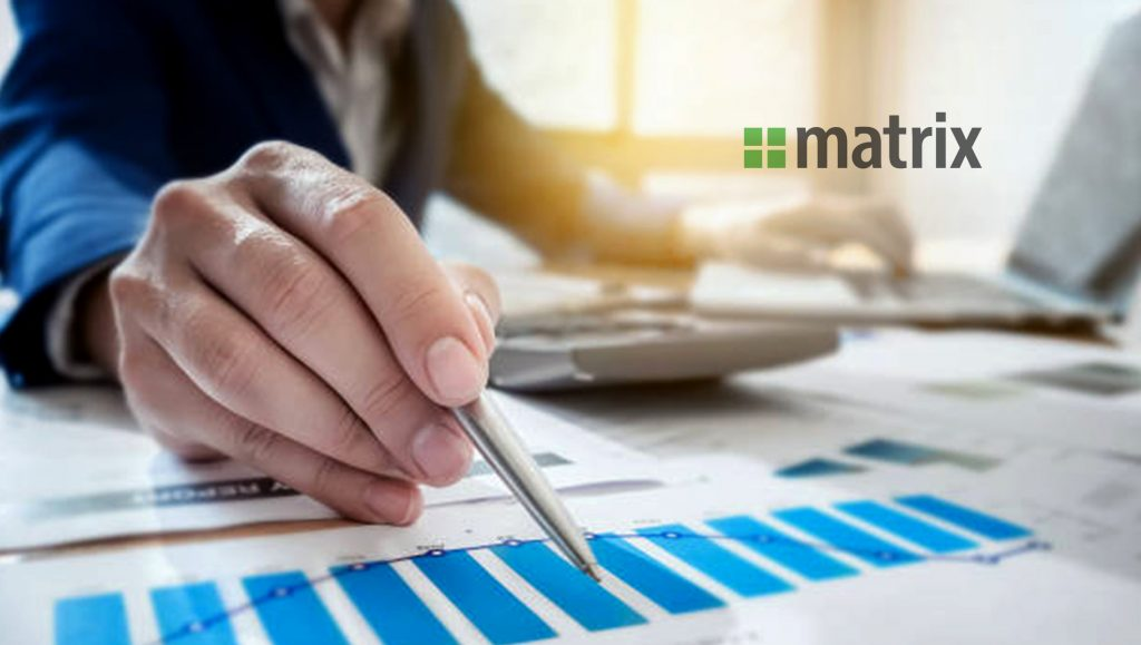 Matrix Solutions Partners with Aspirant, Providing Media Ad Sales Teams with Greater Customization Options for Reporting and Analytics