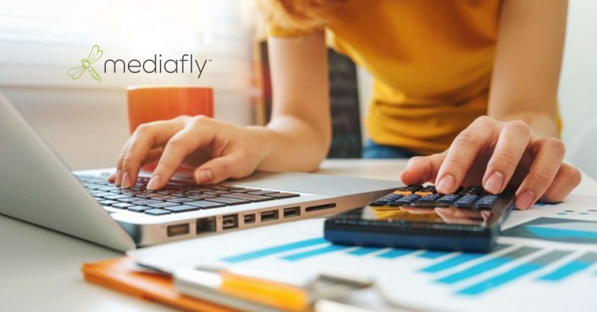 Mediafly Announces Mediafly Readiness in Partnership with Lessonly