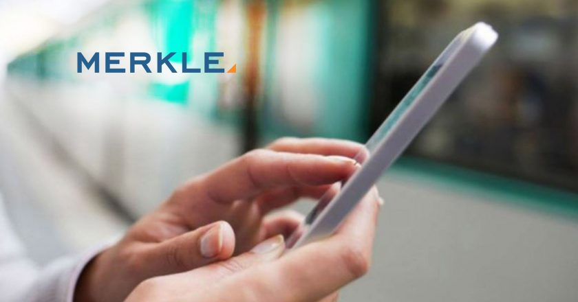 Merkle Launches 2019 Marketing Imperatives, A CMO's Roadmap to People-Based Marketing
