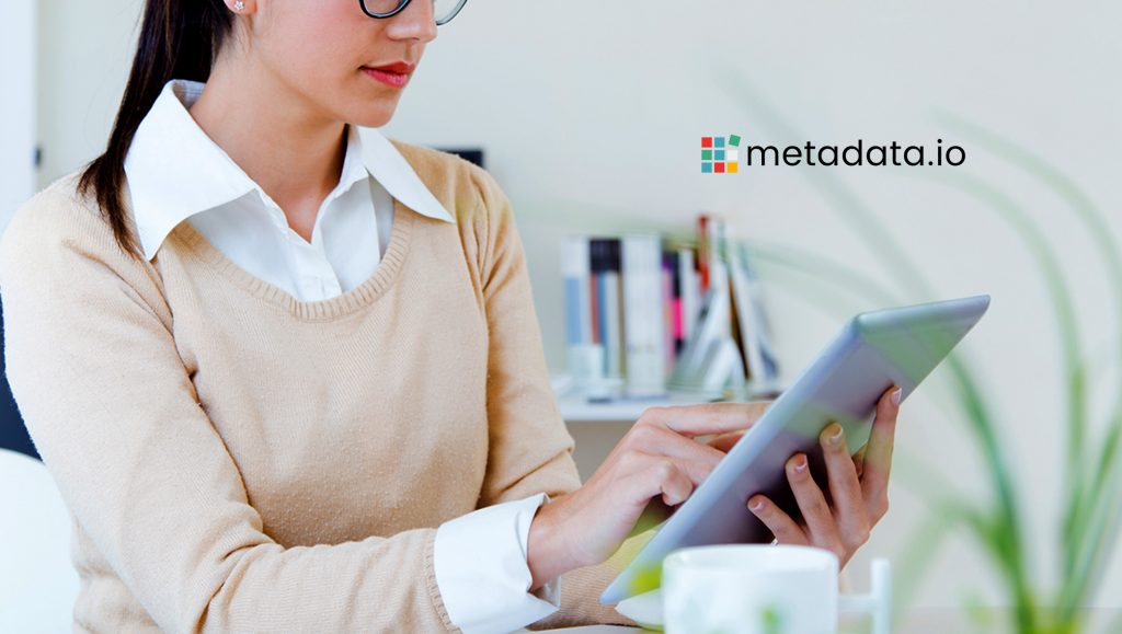 Metadata.io Recognized as Facebook Marketing Partner
