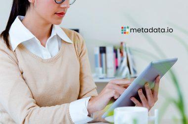 Metadata.io Recognized as Facebook Marketing Partner