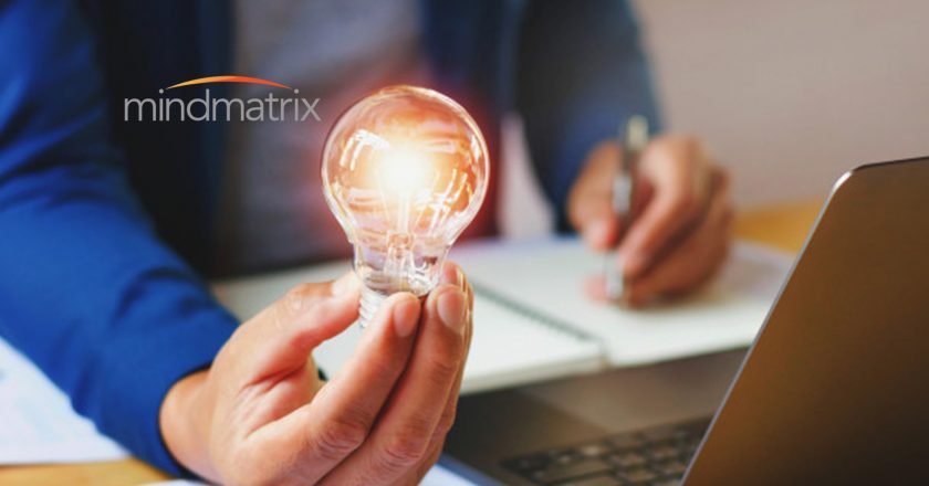 Mindmatrix Enhances Its Sales Automation Toolkit to Make It More Powerful Across the Board for Direct Sales, Reps and Partners