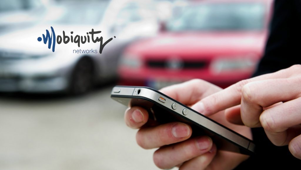Mobiquity Technologies and Advangelists Release AdCop to Fight Ad Fraud