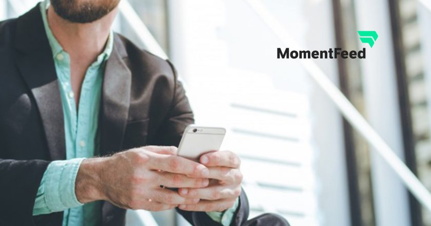 MomentFeed's Location Finder Makes Local Store and Restaurant Landing Pages Easier Than Ever to Build and Find