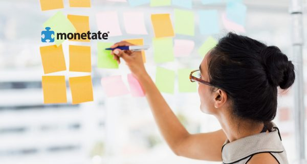 Monetate Appoints Brandon Atkinson as Chief Operating Officer