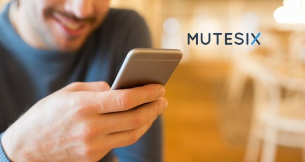 MuteSix Appoints Four Key Strategic Hires in North America