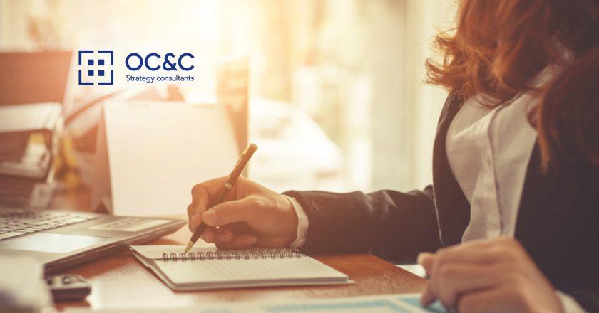 OC&C Strategy Consultants