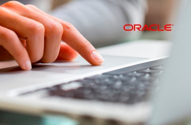 Oracle Retail Omnichannel Suite Innovations Power New Consumer Experiences