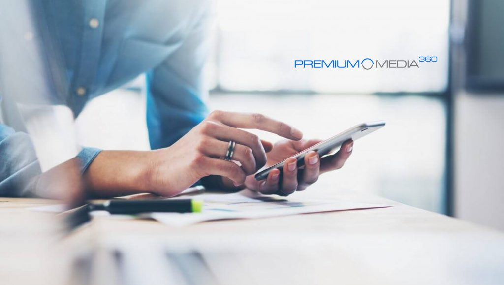 PremiumMedia360 Introduces CLIR, the First Automation Solution That Helps Advertising Sellers Combat Revenue Leakage by Linking Buyer and Seller Transactional Data