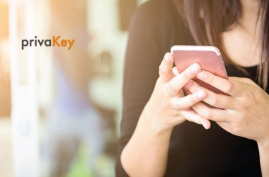 Privakey Expands the Value of Amazon Alexa with Its Secure Customer Engagement Platform