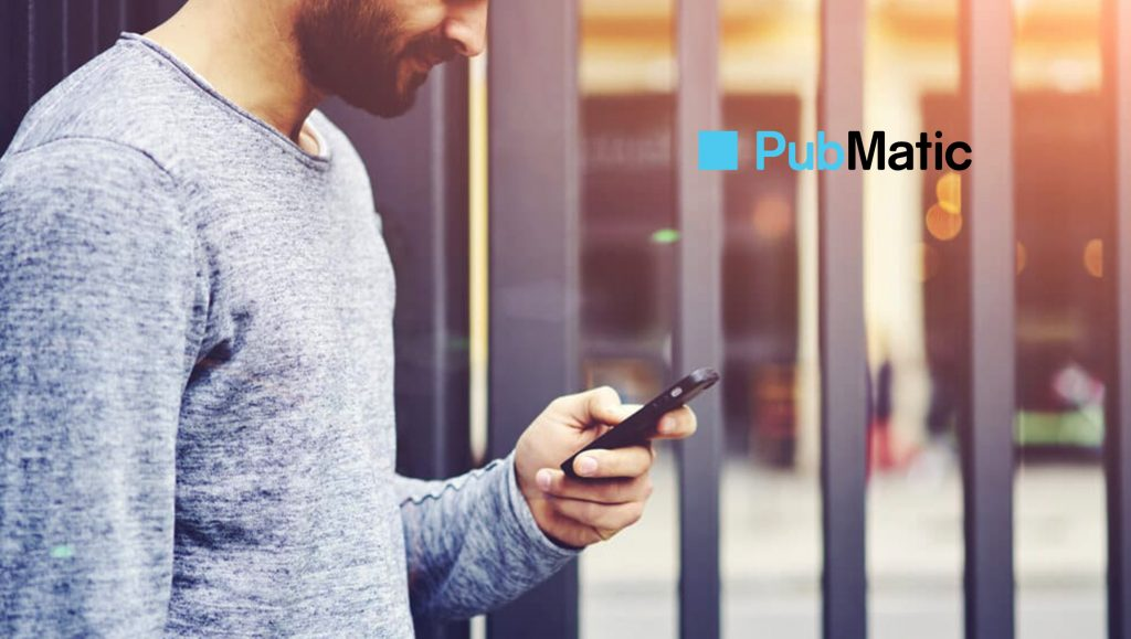 PubMatic Doubles Down on Mobile and In-App Video for Publishers, Releasing Key Growth Numbers for 2019