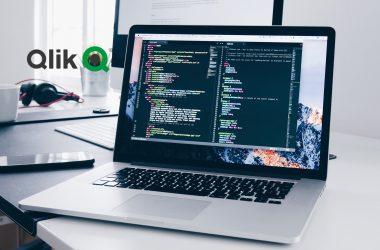 Qlik Enhances Enterprise Data Management with Data Catalyst 4.0