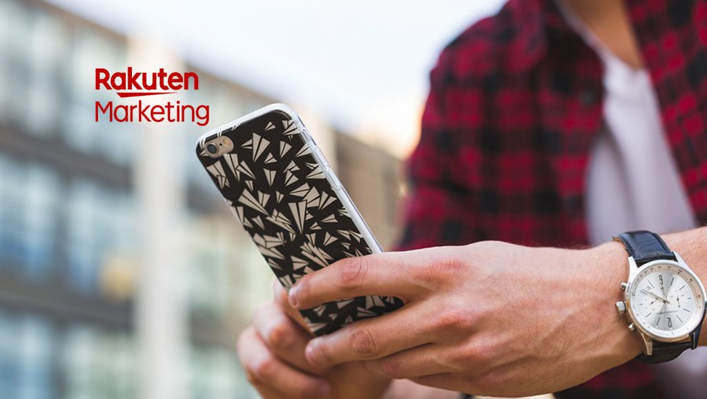 Rakuten Marketing Named the Leader in the Performance Marketing Industry, Winning Top Affiliate Network in Global Survey