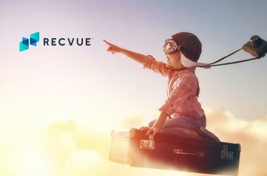 RecVue Secures $5 Million to Fuel Continued Growth for B2B Monetization Platform