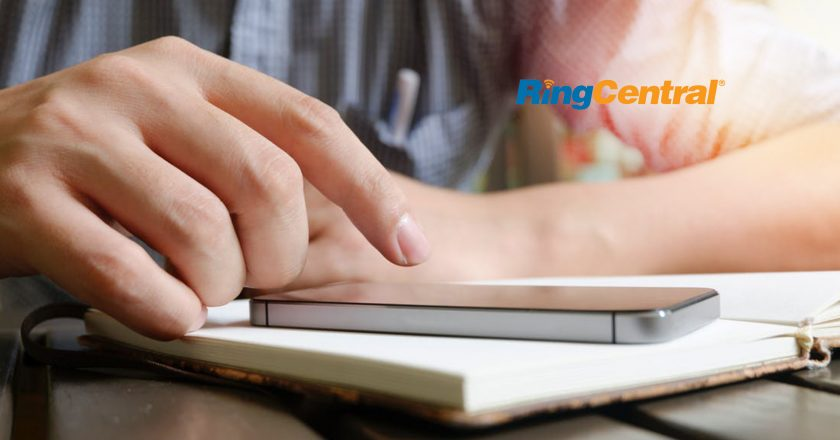 RingCentral Announces Definitive Agreement to Acquire Connect First to Expand its Customer Engagement Portfolio