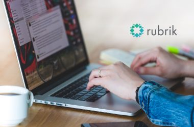Rubrik Raises $261 Million Series E Funding at $3.3 Billion Valuation to Expand into New Data Management Markets