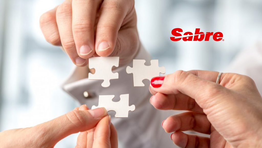 Sabre Reveals Consumer Trends to Shape Guest Expectations in 2019 and Beyond