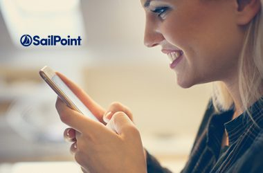SailPoint Announces Heidi Melin Has Joined Its Board of Directors