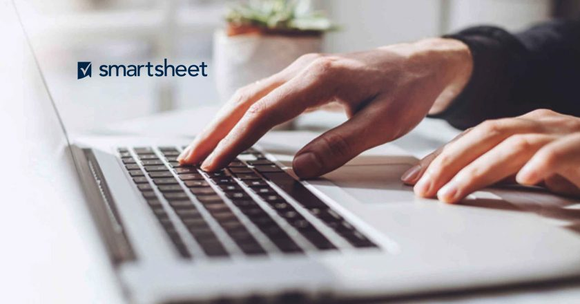 Smartsheet Acquires Slope to Enhance Creative Content Review, Proofing and Approval Capabilities