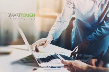 SmartTouch Interactive Develops Lead Gen Marketing Programs for Randolph Todd Development