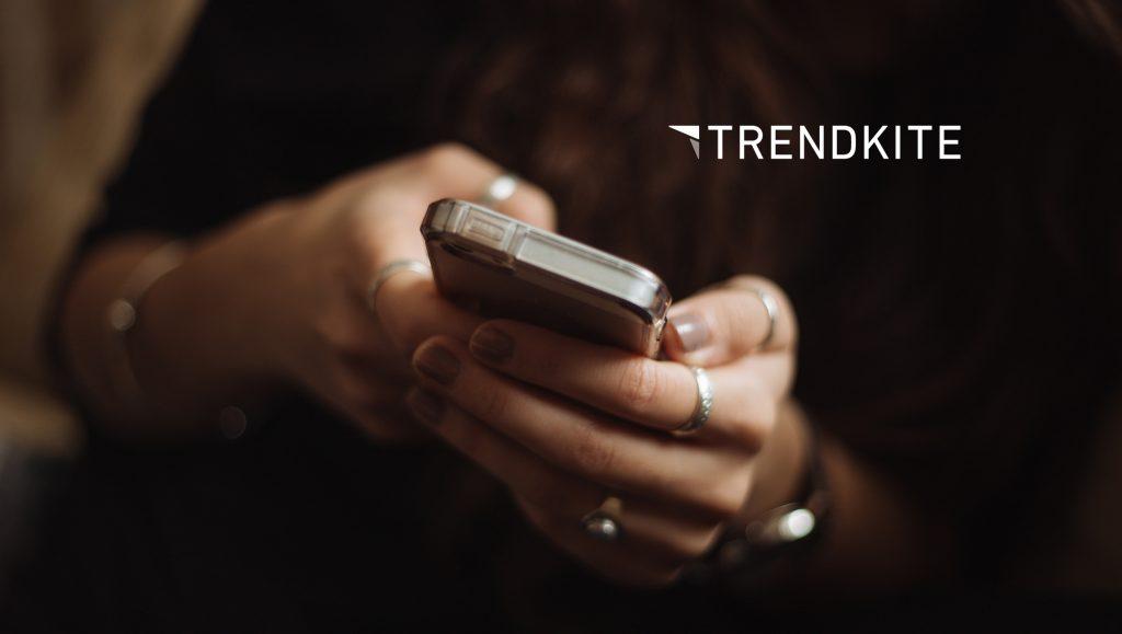 Cision Acquires TrendKite, Extending Its Leadership in Measurement & Attribution