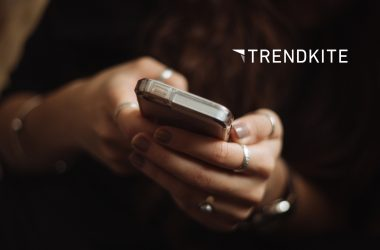 Cision Acquires TrendKite, Extending Its Leadership in Measurement & Attribution