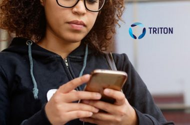 Triton Digital Integrates Operative.One with the Tap Advertising Platform