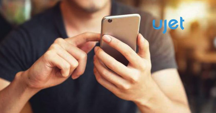 UJET Reveals Top Mobile, Cloud and Web Customer Service Predictions for 2019