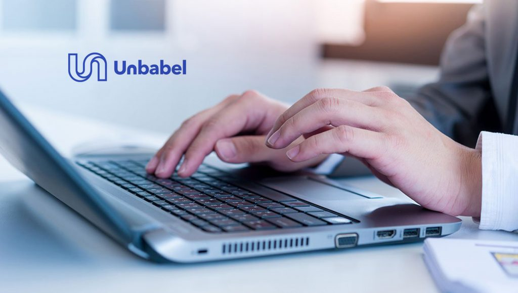 Unbabel and Intercom Partner to Provide Multilingual Messaging