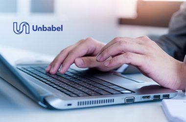 Unbabel and Intercom Partner to Provide Multilingual Messaging