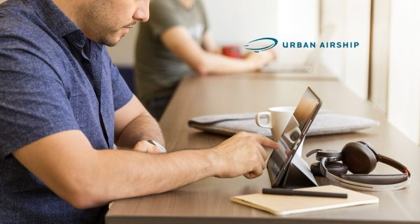 Urban Airship Acquires Accengage, Extending Its Worldwide Leadership with Unmatched Presence Across Europe
