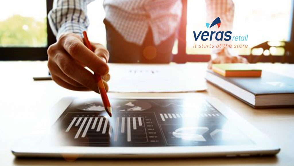 Veras Retail Announces New Customer-Centric Loss Prevention Features in Its Leading Point-of-Sale Solution
