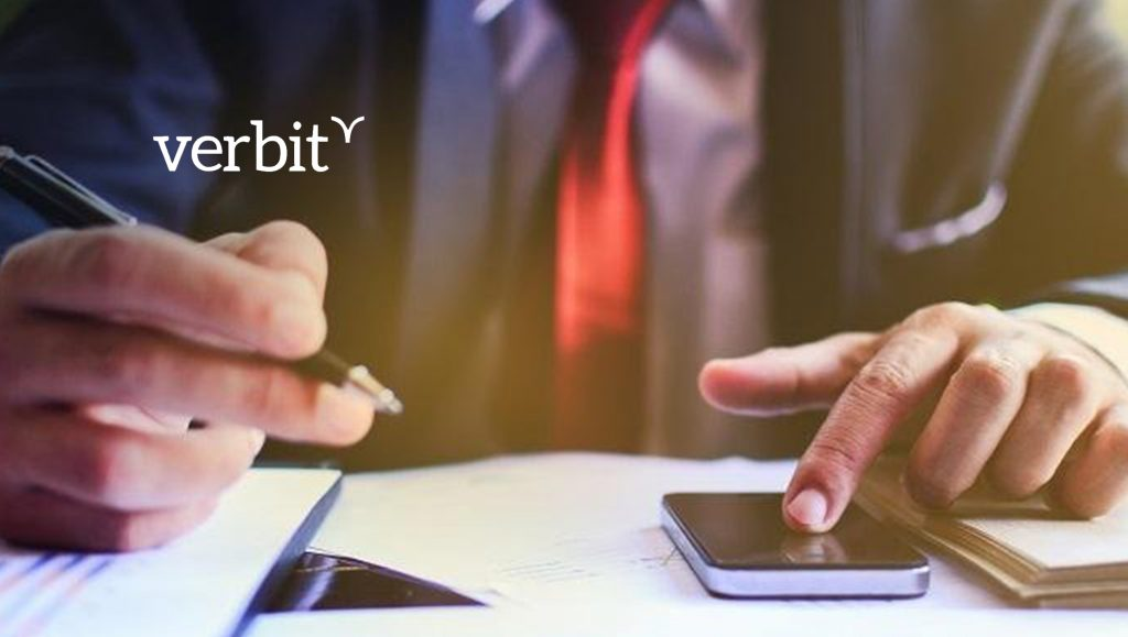 Verbit Raises $23 Million in Series A Funding Round