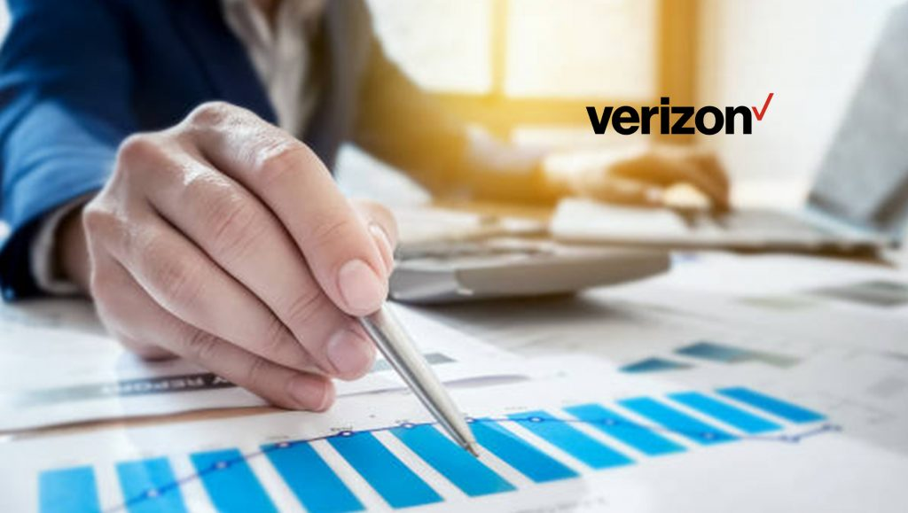 The Customer Experience Just Got Smarter with New Verizon Artificial Intelligence-Based Tools