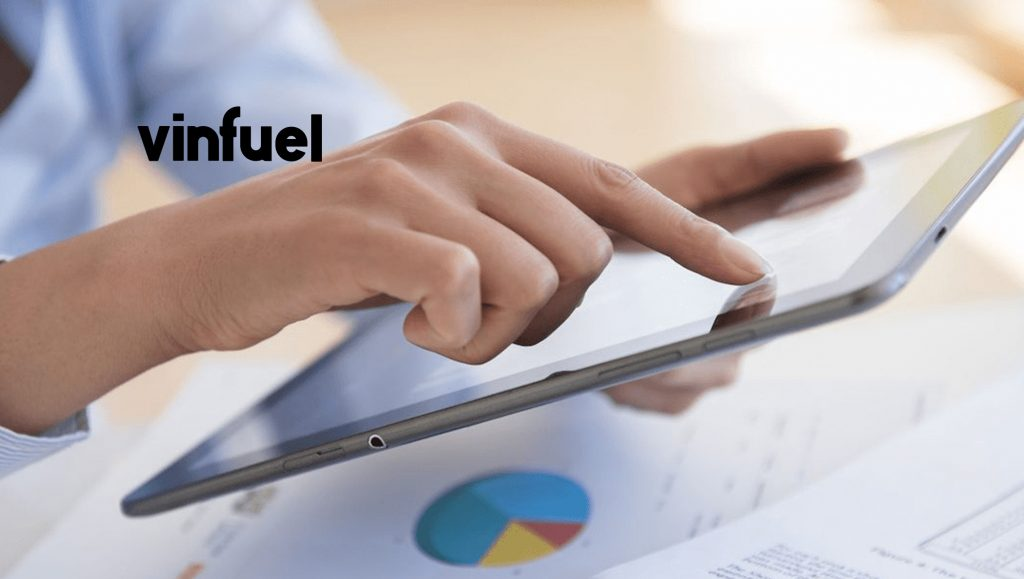 Octane Marketing Launches New Ad Tech Product Vinfuel for Auto Dealers