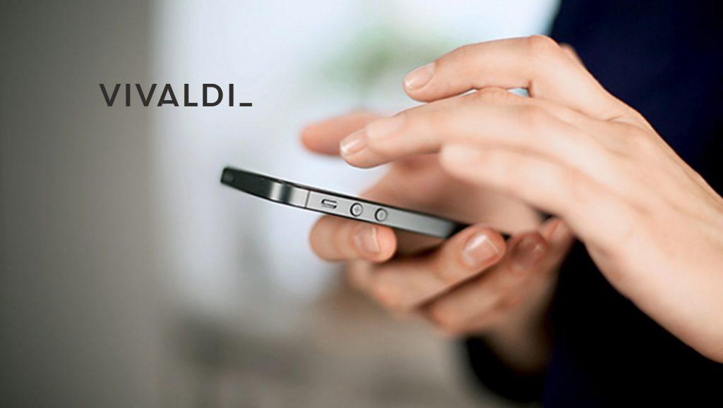 Vivaldi Acquires Leading London-Based Digital Marketing Agency Gravity Thinking