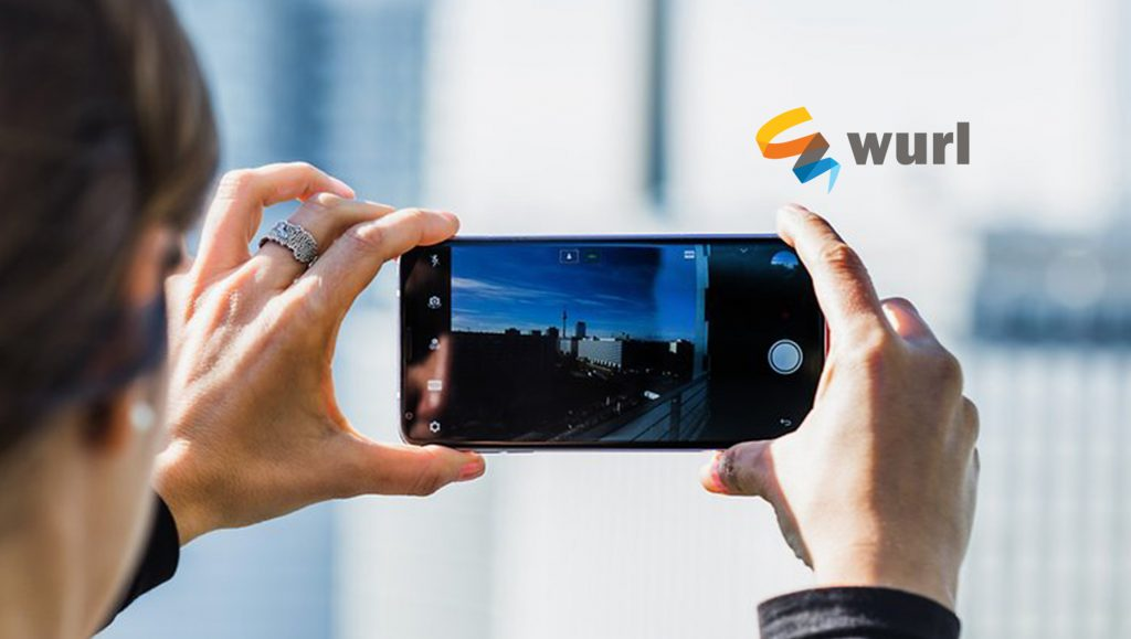 Wurl Launches AdSpring for Connected TVs, Delivering New and Immediate Routes to Ad Revenue for Video Producers