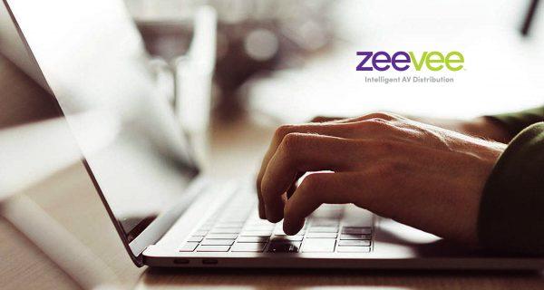 ZeeVee Opens First Office in Southeast Asia to Serve Needs of Region's Fast-Growing AV Market
