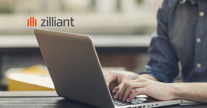 METRO Leverages Zilliant IQ Platform in Turkey
