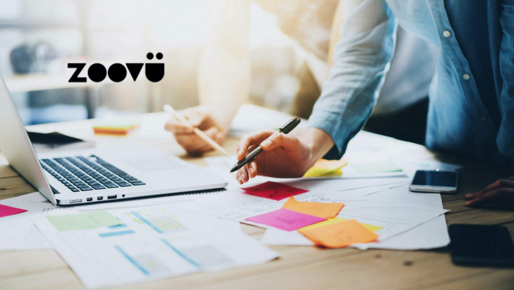 SmartAssistant Merges with E-Commerce Solutions Provider Zoovu
