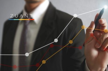 Zuant Sets the Standard for Mobile Contact Data Compliance with Launch of Zuant Vault