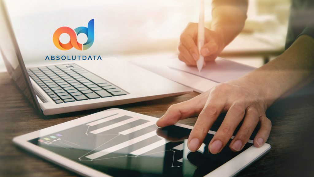 Absolutdata Integrates IBM Watson for Scalable Business Impact through Enhanced Insight Mining