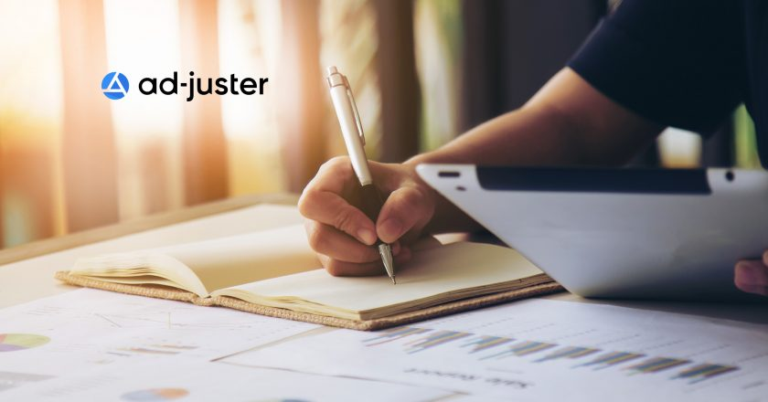 Ad-Juster Launches ProgrammaticIQ, a SaaS Programmatic Data Analytics Platform for Revenue Optimization