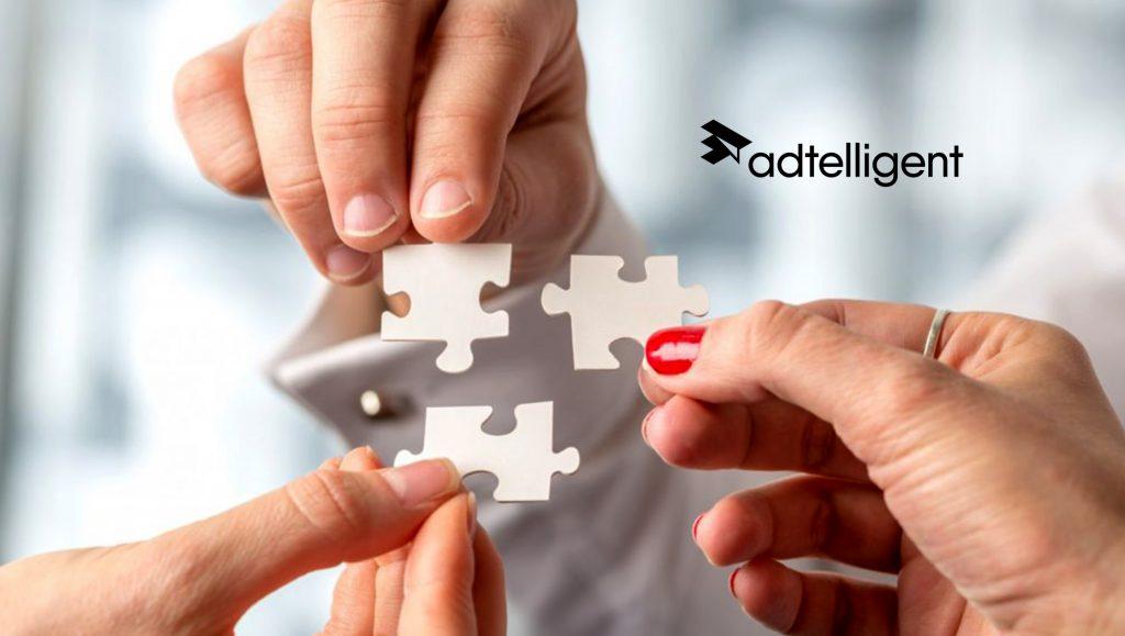 Adtelligent Launches Self-serve Header Bidding Platform for Publishers